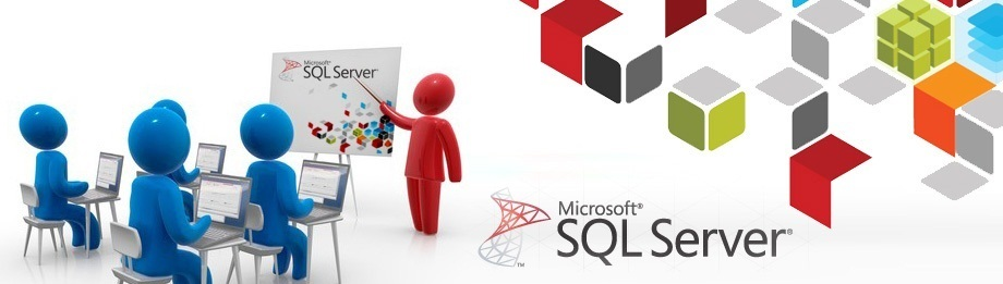 dtech-sql-server-training-bangalore