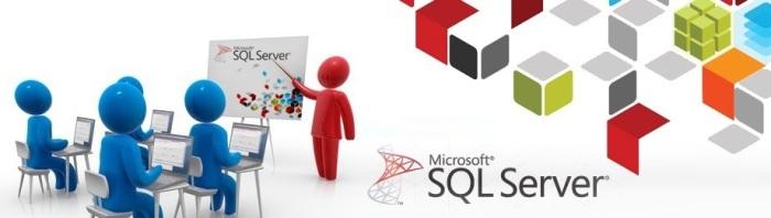 dtech-sql-server-training-bangalore